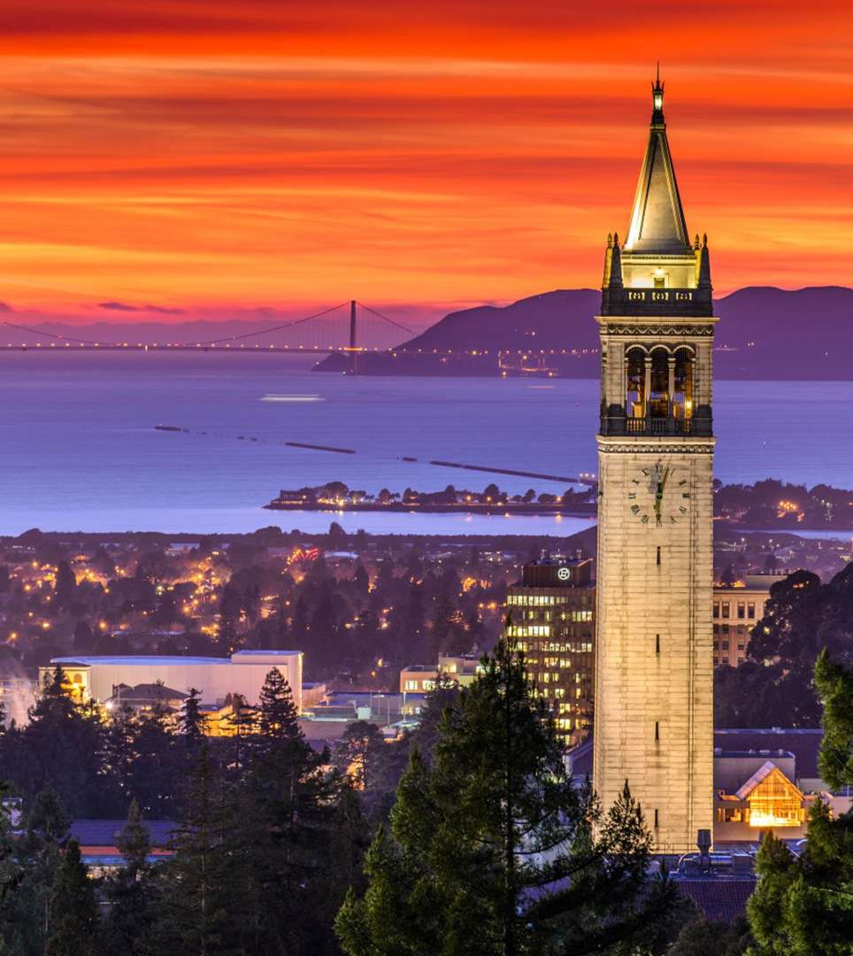 THE BEST SAN FRANCISCO ATTRACTIONS ARE NEAR OUR HOTEL